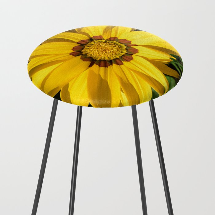 Is It Summer Yet? Counter Stool