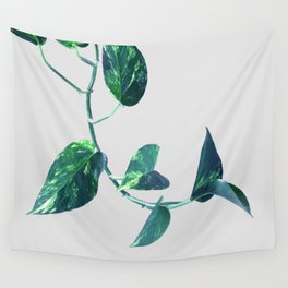 Projection & Emotion #society6 #buyart #decor #lifestyle Wall Tapestry