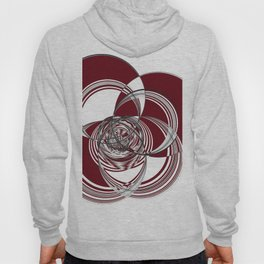 Ring Around The Rosie Hoody