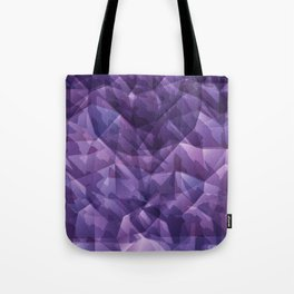 ABS #21 Tote Bag