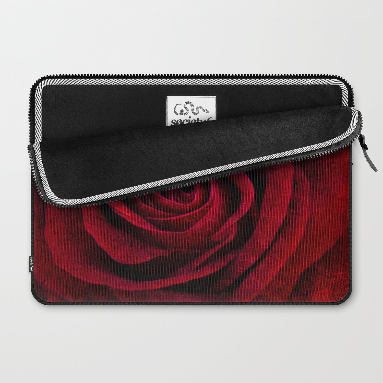Romanza Laptop Sleeve