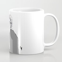 Feyrhys Coffee Mug