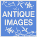 Antique Images