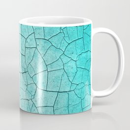 pain Coffee Mug