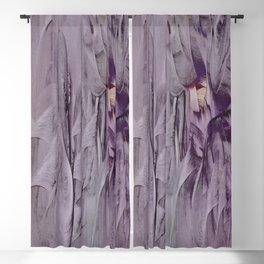 Pilumnus Blackout Curtain