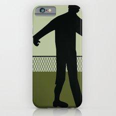 Walking Dead iPhone 6s Slim Case
