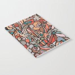 redsalmonturq Notebook