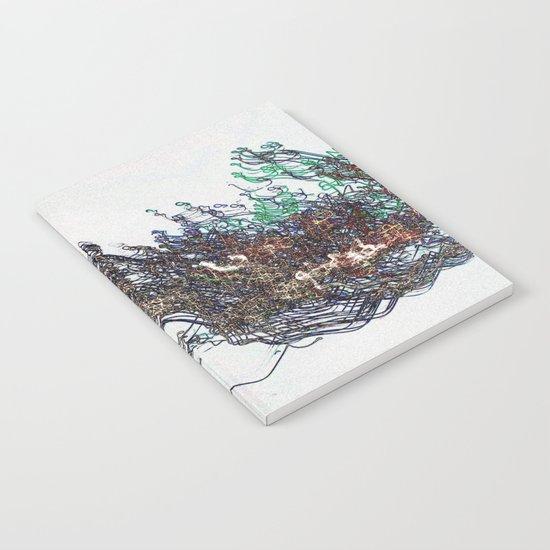 Gateway Notebook