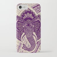 royal iPhone & iPod Cases featuring Royal by rskinner1122
