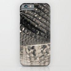 Merge iPhone 6s Slim Case