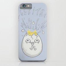 So Eggcited! Slim Case iPhone 6s