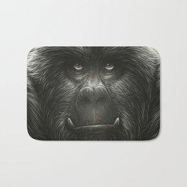 Kong Bath Mat