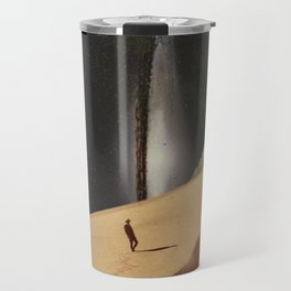 Lost In Your Memories Travel Mug
