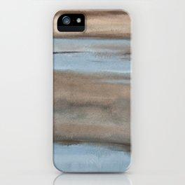 fen iPhone Case