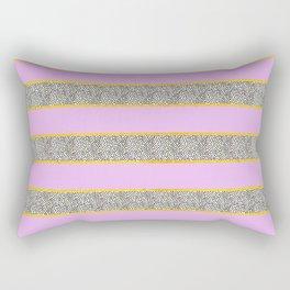 GIRL BOSS Rectangular Pillow