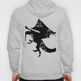 Dragon 187 Hoody