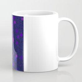 X-plosion Coffee Mug