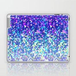 Glitter Graphic G209 Laptop & iPad Skin