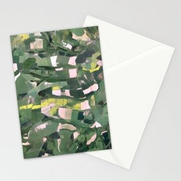 Fileds Stationery Cards