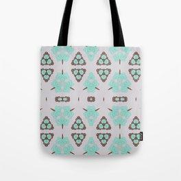5. Tote Bag