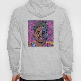 Chance the Rapper Acid Rap Hoody