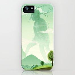 Giant iPhone Case