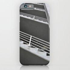 Stairwell Slim Case iPhone 6s