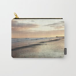 Somnolent Sea Carry-All Pouch