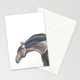 Kensington Stationery Cards