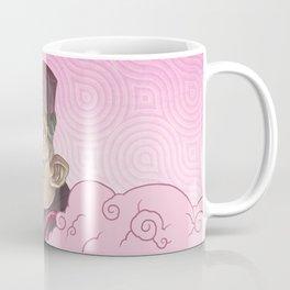 HAJI BAKHIL Coffee Mug