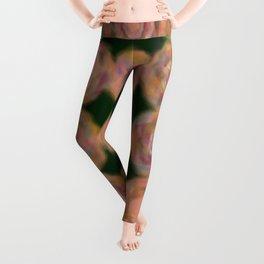 Watercolor 10587 Leggings