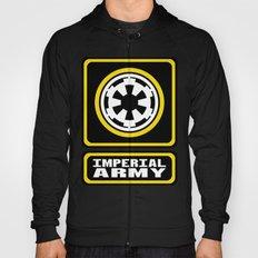 Imperial Army Hoody