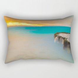 Kangaroo Island Rectangular Pillow