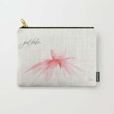 just dance... Carry-All Pouch