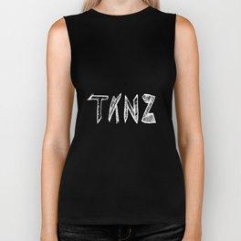 TANZ Biker Tank