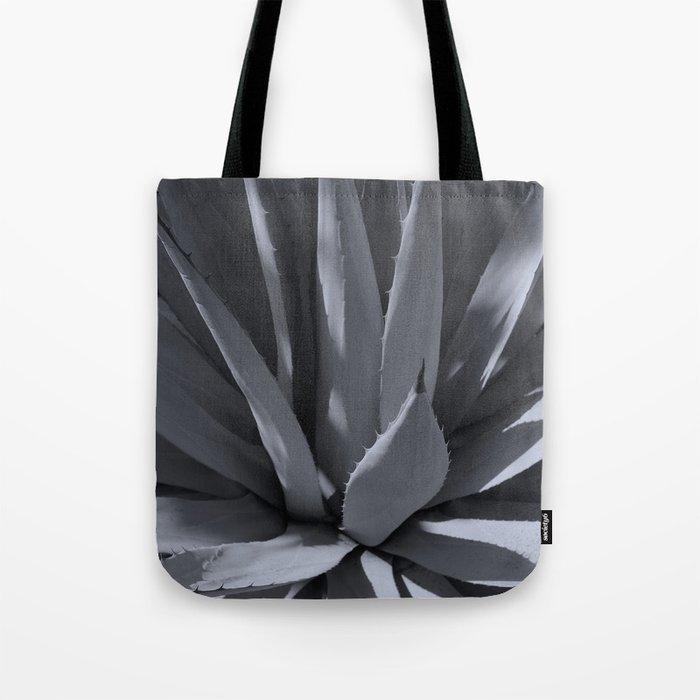 Agave I Tote Bag
