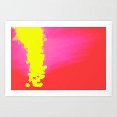 547 Art Print