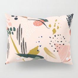 Fresh autumn colors Pillow Sham