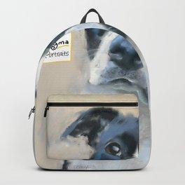 Orka Backpack