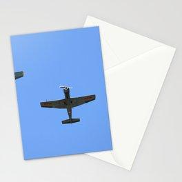 Flyover Stationery Cards