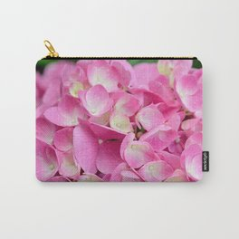 Buds of All Stages Carry-All Pouch