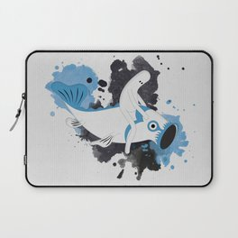 pescerello Laptop Sleeve