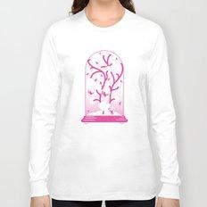 teca Long Sleeve T-shirt