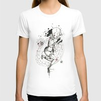 carnival T-shirts featuring Carnival by Ianah Maia