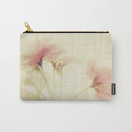 Dainty  Carry-All Pouch