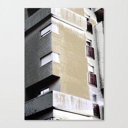 l.3. Canvas Print