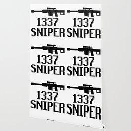 1337 SNIPER Wallpaper
