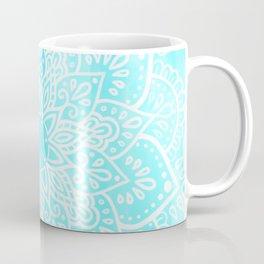 Dulce Coffee Mug