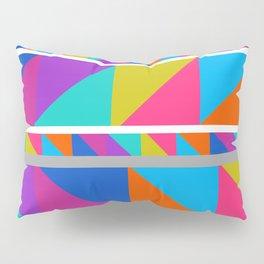 Make it Pop! Pillow Sham