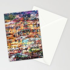 #1530 Stationery Cards